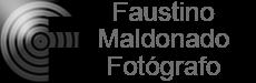 Fotovision
