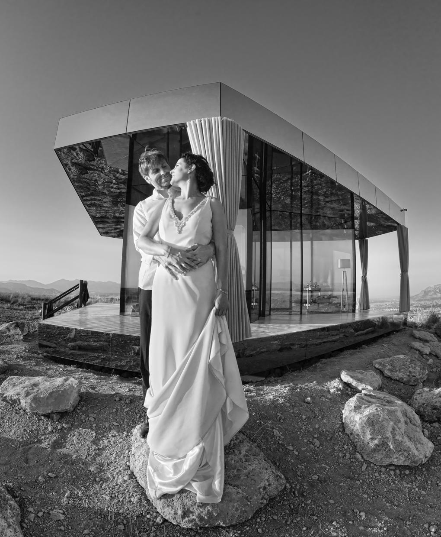 Fotógrafos boda