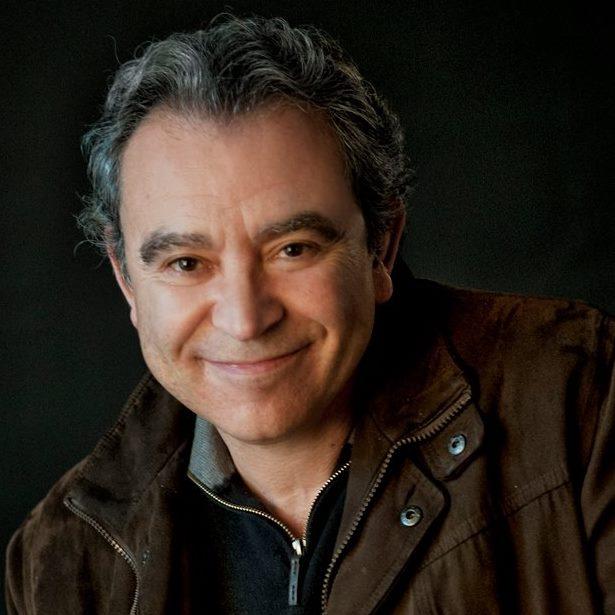 Faustino Maldonado