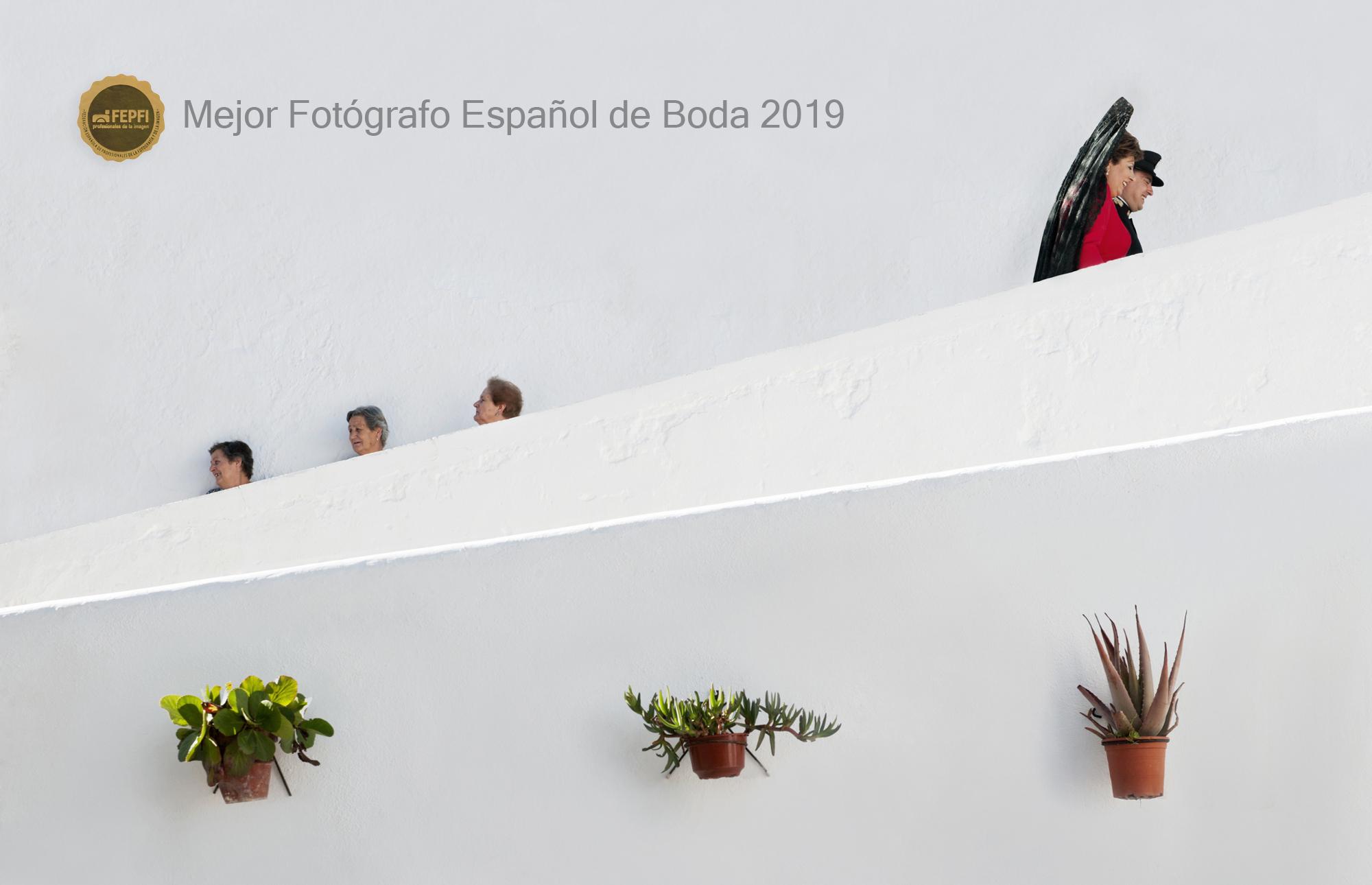 fotovisión fotógrafos